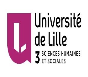 Conférence à l'Université Lille 3 – 01/12/2017