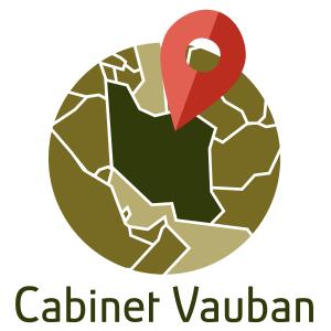 Le Cabinet Vauban